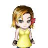 NinjaGirl38's avatar