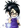 Rainala's avatar