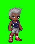 egg838's avatar
