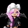 iiSamiiLoverx3's avatar