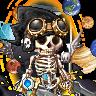 cube60659's avatar