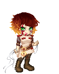 Rachel_Griswald 's avatar