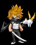 dilann's avatar