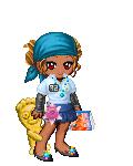 sexy0Dollyra 's avatar