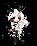 PsycheBunny's avatar