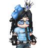 iKinshino's avatar