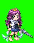 Deutscher_s-penner's avatar