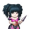 hachiko92's avatar