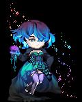 death_by_kyra's avatar