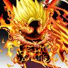 The Sacred Phoenix's avatar
