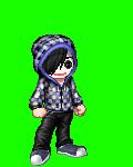 THE KOSHARI CLOWN's avatar