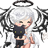 Baby Face Piglet's avatar
