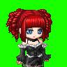 FakeReflection's avatar
