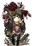 npulse's avatar
