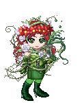 Busty Mistress Ivy's avatar