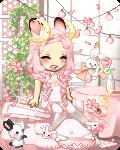 Angelica_Eve_Nguyen's avatar