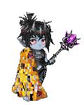 Adonais is Dead 's avatar