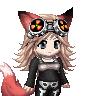 tunes_chick's avatar
