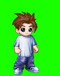 camryn3's avatar