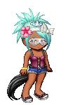 jazzafly's avatar