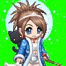 dreamzcometrue29's avatar