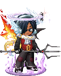 Ryu_Yuki's avatar