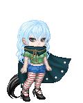 energy1's avatar