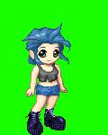 xxxdarkxanglexxx's avatar