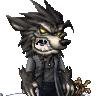 Druids_16's avatar