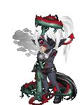 -Uchiha and Uzumaki-