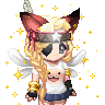 xii-Night_Angel-iix's avatar