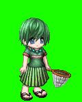 yugi 2006's avatar