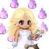 lovestruc_lullaby's avatar