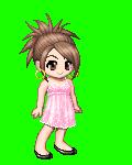 Melina_o_0's avatar