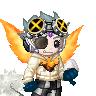xeyn42's avatar