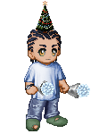 xxDAG_OC_3RD_DONxx's avatar