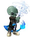 harbat2's avatar