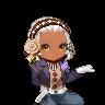 Dark Lolita Angel's avatar