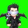 guns57's avatar