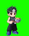 -999sac666-'s avatar