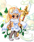 Lamelija's avatar