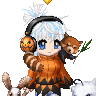 Kyoane_Ghoul's avatar