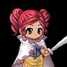 Angelofexecution's avatar
