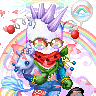 Yellowing's avatar