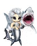 This Fiend's avatar