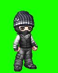Wolfing-wg's avatar