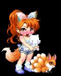 Taiga Jurai's avatar
