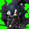 Draven Black's avatar