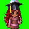 Missy2003's avatar