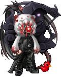 bunnyspy1's avatar